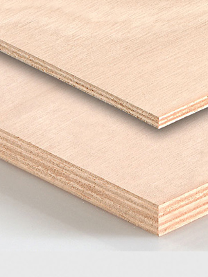 Okoume Plywood manufacturers