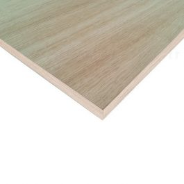 Veneered Birch Plywood
