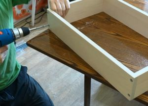 How to build DIY kitchen cabinets (2)