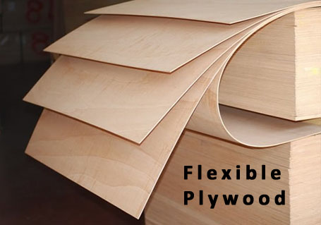 Cheap plywood prices, suppliers and manufactures (1)