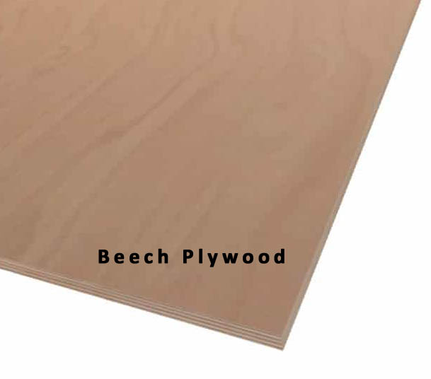 Cheap plywood prices, suppliers and manufactures (3)
