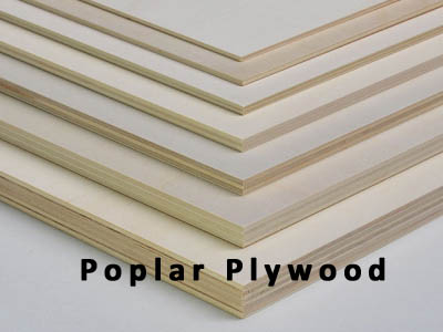 Cheap plywood prices, suppliers and manufactures (4)