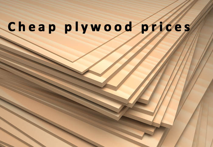 Cheap-plywood-prices-suppliers-and-manufactures