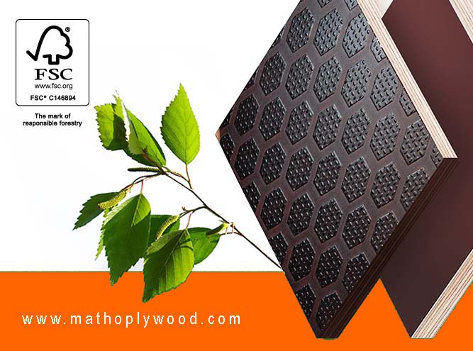 matho plywood