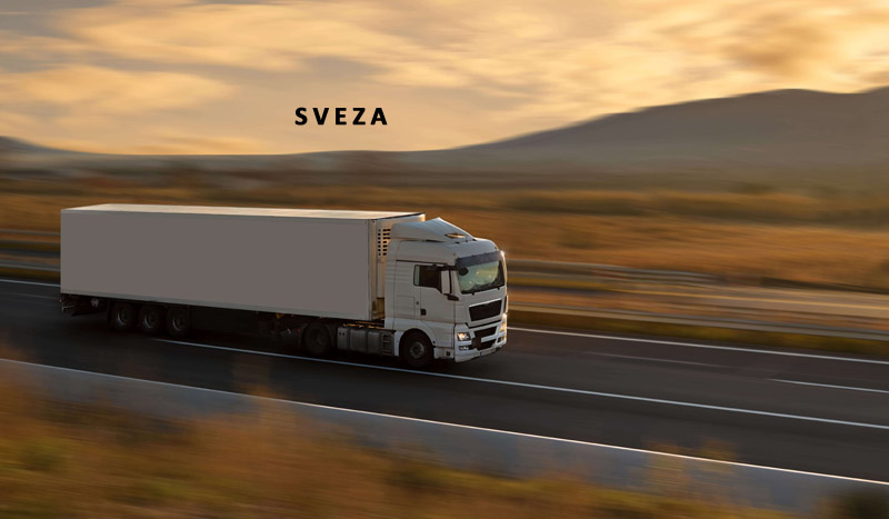 sveza plywood prices (1)