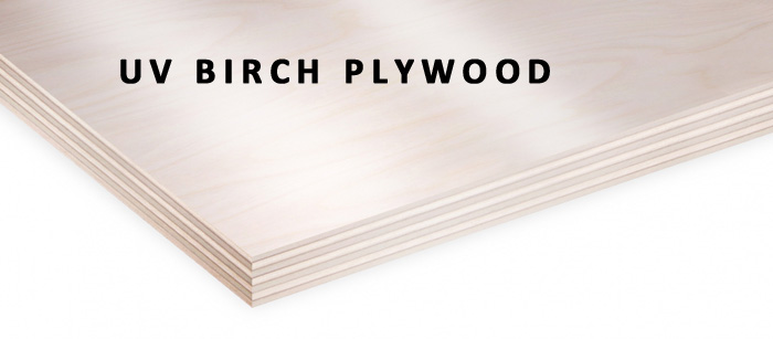 sveza plywood prices (3)