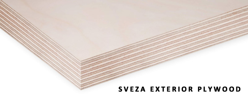 sveza plywood prices (4)