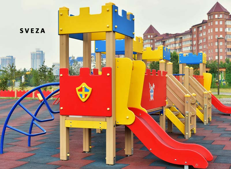 sveza plywood prices (5)