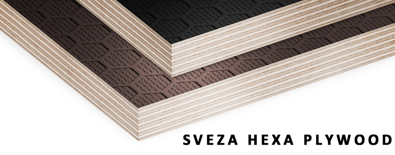 sveza plywood prices (6)