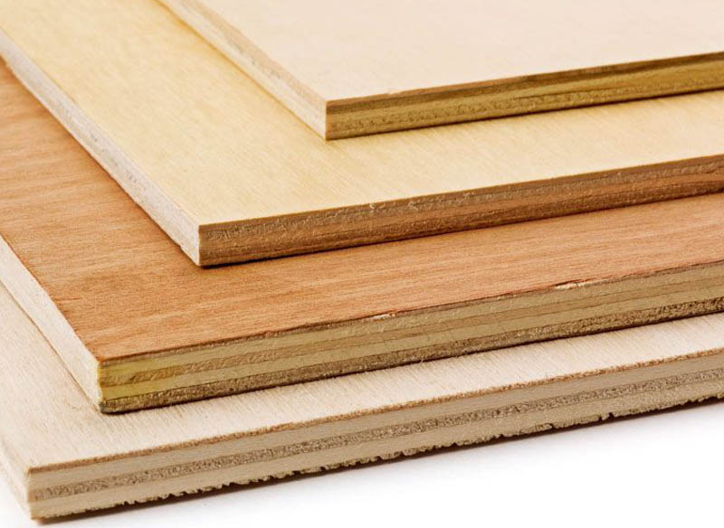 What is Plywood Where to use (4)