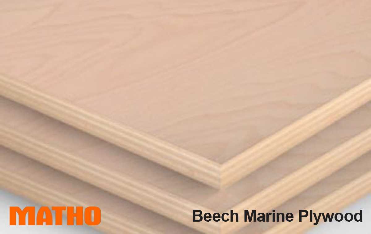 beech marine plywood prices