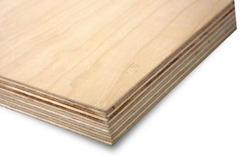 What Are The Types Of Plywood (1)