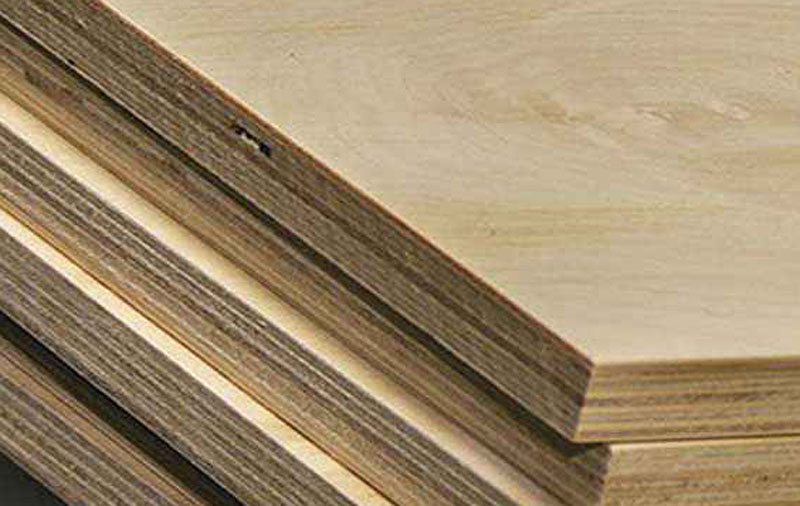 What Are The Types Of Plywood (2)