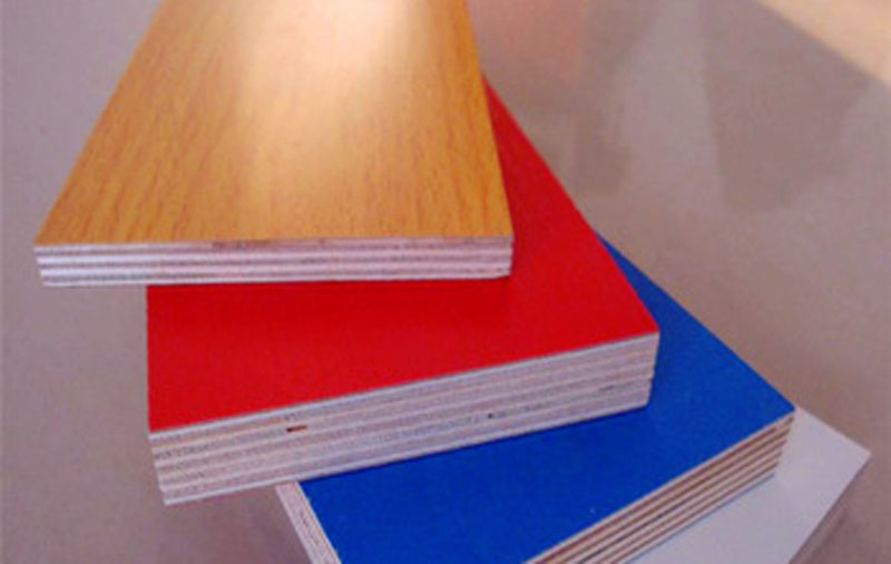 What Are The Types Of Plywood (3)