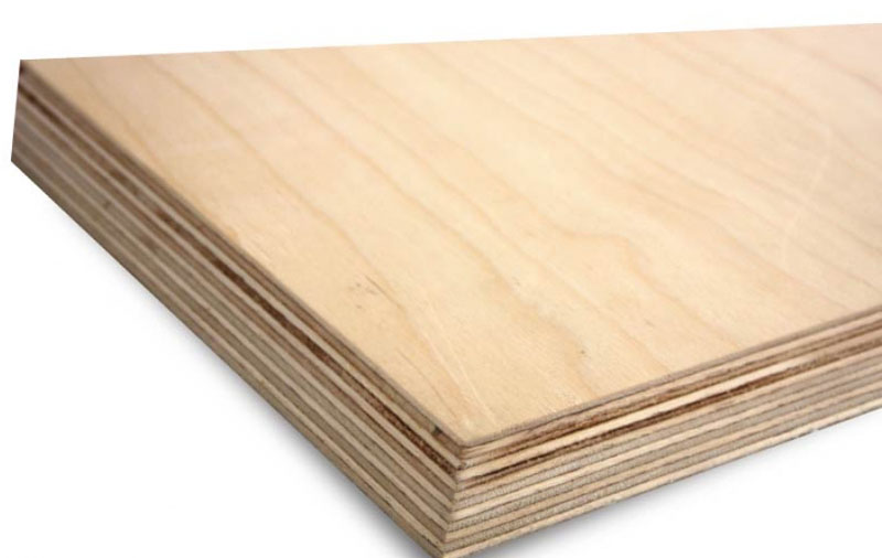 What Are The Types Of Plywood (5)