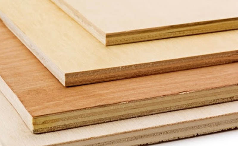 Everyting You Need to Know About Plywood (1)