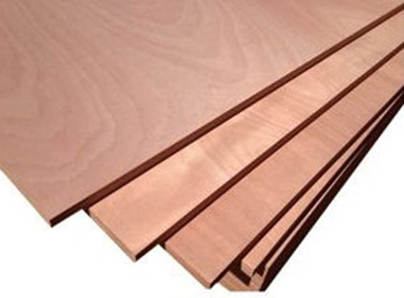 Everyting You Need to Know About Plywood (2)