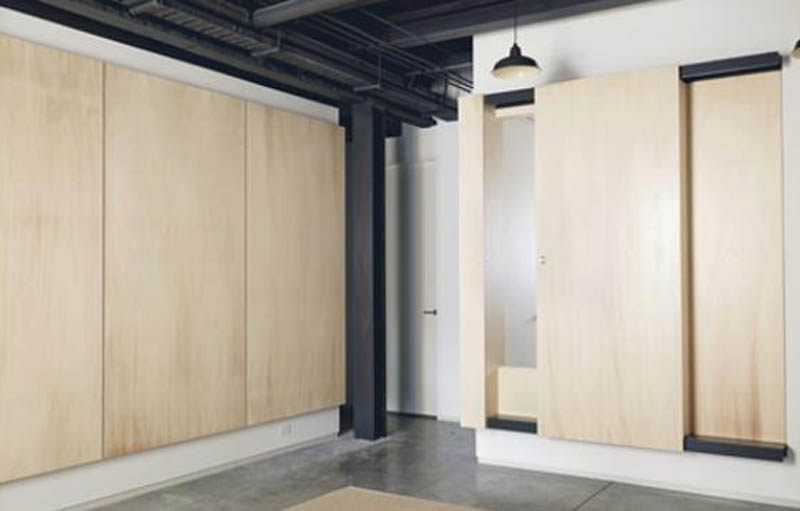 Everyting You Need to Know About Plywood (3)