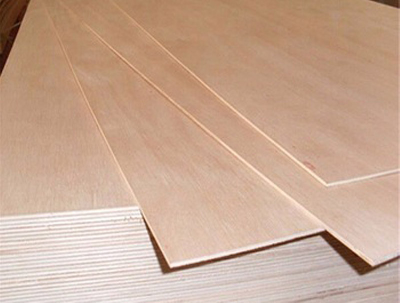 Prices of Plywood for Cabinet Back (1)