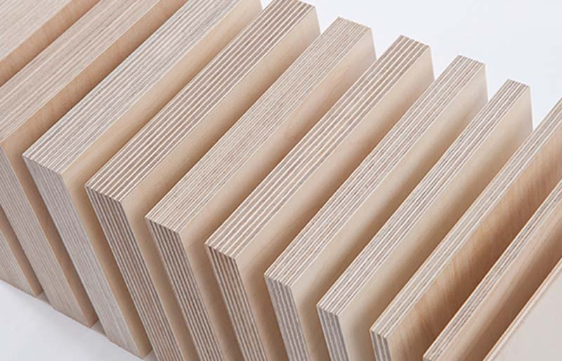 How sustainable is plywood (3)