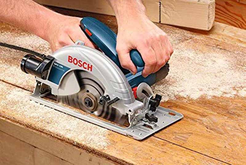 How to Cut Plywood (1)
