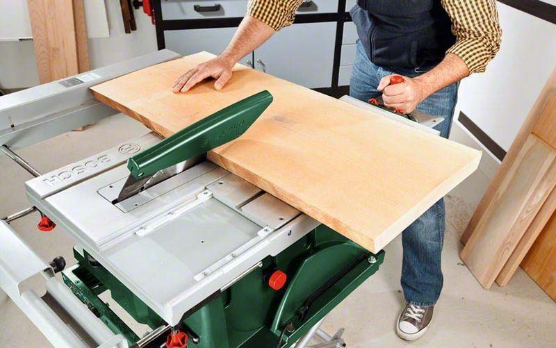 How to Cut Plywood (6)